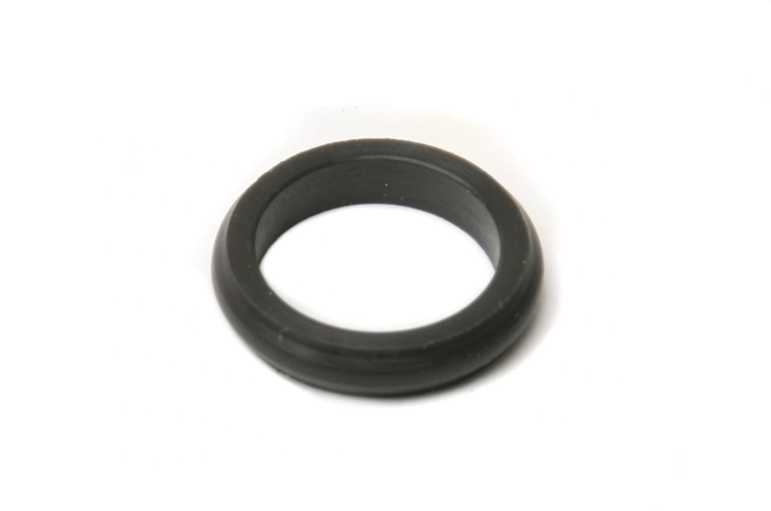 Power Steering Reservoir Gasket URO Parts 0004661880