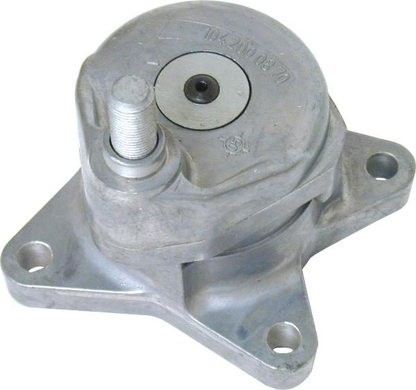 Mercedes Belt Tensioner 1042000870 Replacement Part