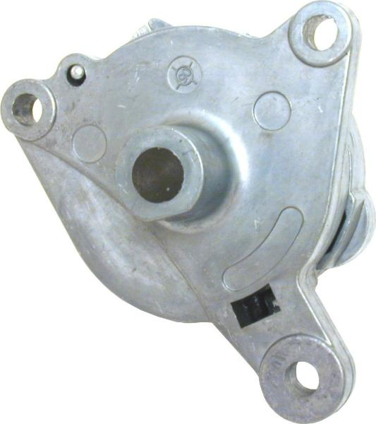 Mercedes Belt Tensioner 1192001170 Replacement Part