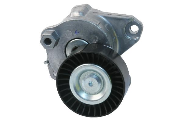 Mercedes Acc. Belt Tensioner 2722000270