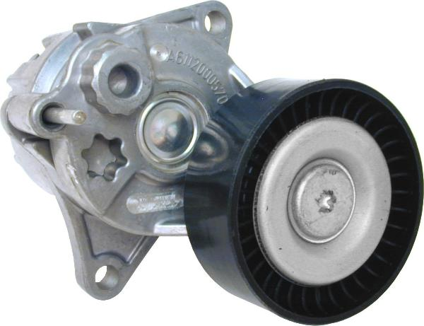 Dodge Freightliner MB Belt Tensioner 6112000570