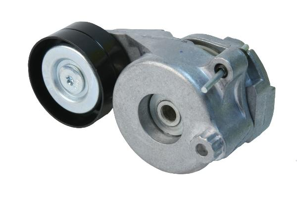 Mercedes Acc. Belt Tensioner 6422001370